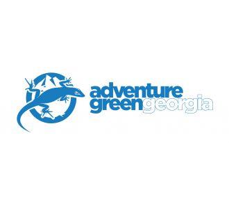Adventure Green Georgia