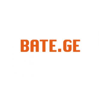 BATE.GE