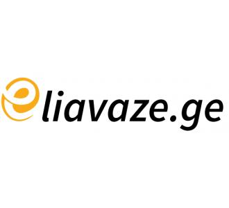 eliavaze.ge
