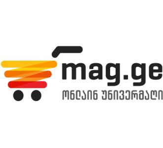 mag.ge