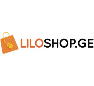 liloshop.ge