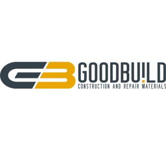 goodbuild.ge