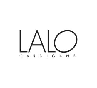 lalocardigans.com
