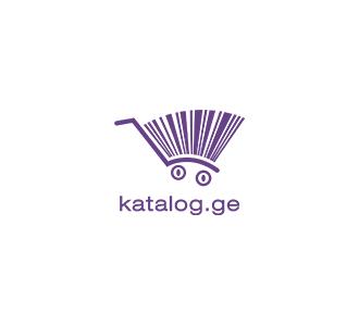 katalog.ge