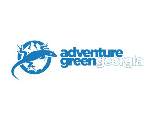 Adventure Green Georgia