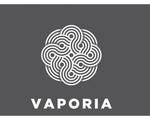 VAPORIA.GE