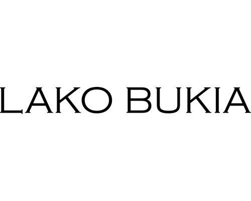 lakobukia.com