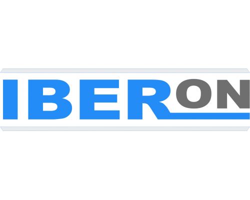 iberon.ge