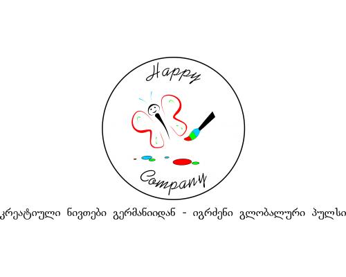 happycompany.ge
