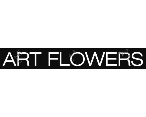 artflowers.ge