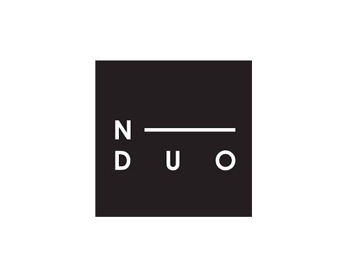 n-duo-concept.com