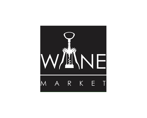 WINEMARKET.GE