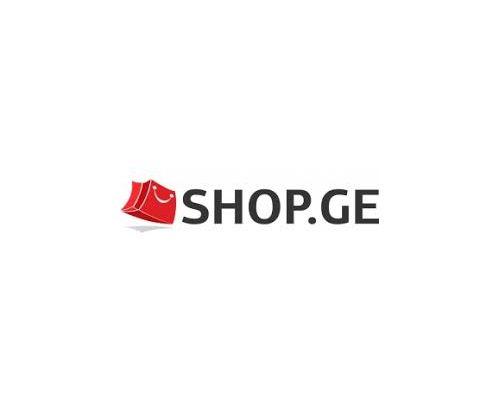 shop.ge