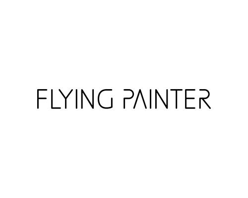 flyingpainter.com