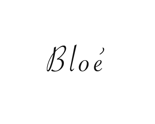 bloestore.com