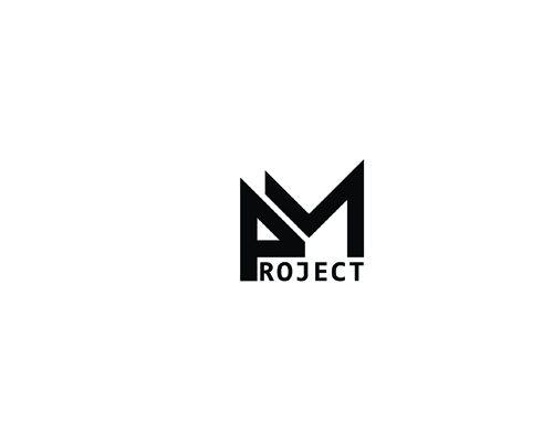 projectm.ge